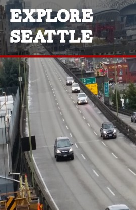 Cover-Seattle
