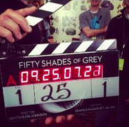 50 Shades of Grey Locations Guide